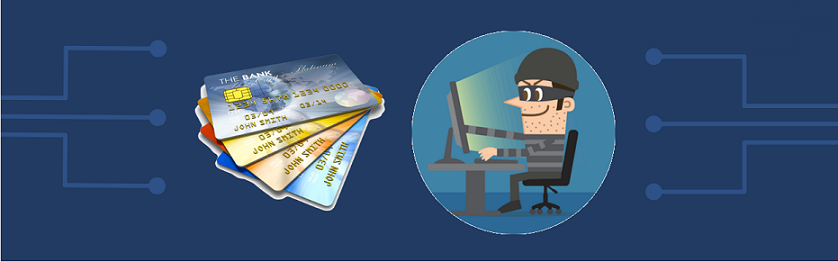 Real time learning for credit card fraud detection
